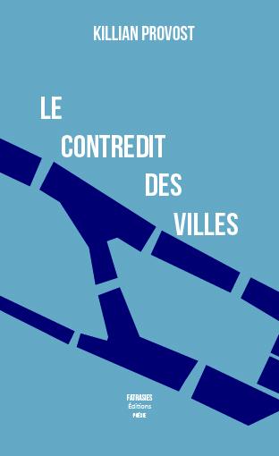 CDV_1RE_DE_COUV_31082017