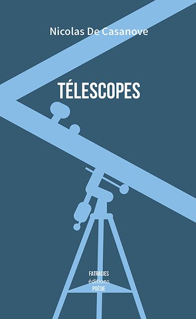 TELESCOPES_1COUV_12092017_web.jpg